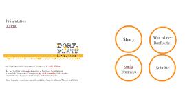 Copy of Dorfplatz
