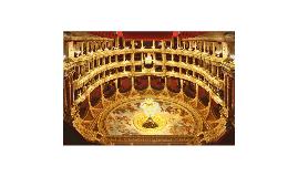 Hungarian Opera