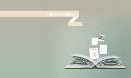 Liberando páginas