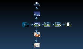 PKO BP - koncepcja szkolenia