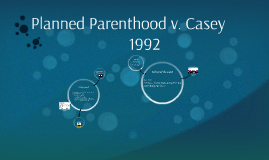 """an essay on planned parenthood """"the issue is not whether there's been a crime committed or not,"""" one lawmaker says."""