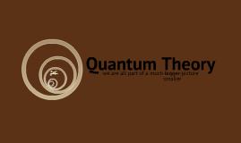 Copy of Quantum Stuff :D