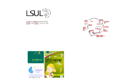 Workshop LSUL IBSE