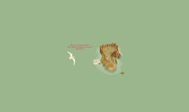 Copy of Педагогика сабақтарына белсендіру тапсырмалар,