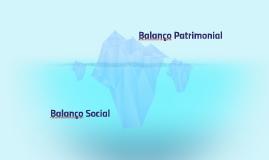 Copy of Balanço Social