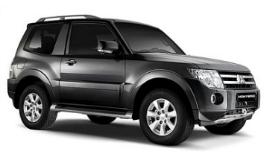 Un nuevo concepto en compra de vehículos