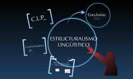 C.L.P., FUNCIONALISMO Y GLOSEMÁTICA