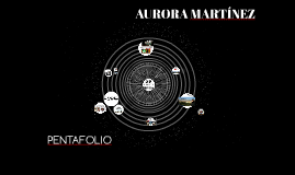 AURORA MARTÍNEZ