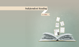 Independent Reading