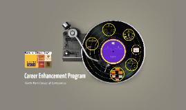 Career Enhancement Program