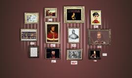 Copy of Monarquia de Portugal