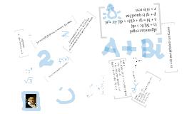 Copy of wiskunde d