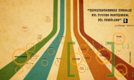 Copy of Representaciones Sociales del Futuro Profesional del Psicólogo - Lucía Ortiz