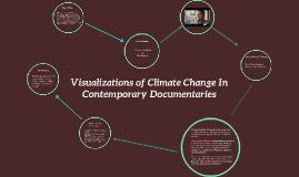 Research Essay Presentation (COMN 4726)