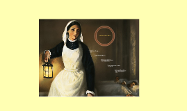 Copy of Florence Nightingale Completo
