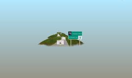 orientación 4º ESO