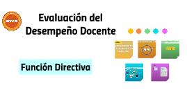 Copy of Expediente de Evidencias