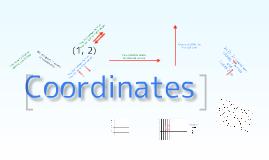 9 Math - Functions - Coordinates - tyoun158