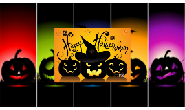 Hallowen By:Miklos