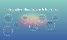 Copy of Integrative Healthcare & Nursing
