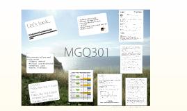 MGQ301