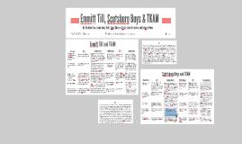 Copy of Emmitt Till, Scotsboro Boys & TKAM