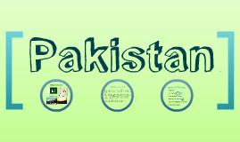 Pakistan current & UN