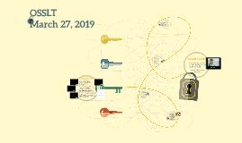 Gr. 10 Students: OSSLT March 27, 2019
