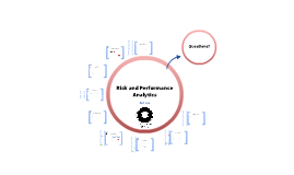 Copy of Risk and Performance Analytics