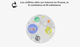 Internet en France: