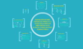 Incorporación de entornos tecnológicos de aprendizaje a la cultura escolar: proyecto de innovación educativa en matemáticas y ciencias en escuelas secundarias públicas de México