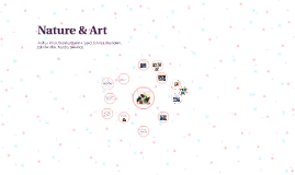 Copy of Nature & Art