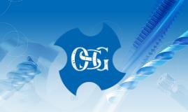 OSG Corporate Profile (Slovak)