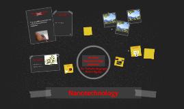All aboyu Nanotechnolagy engineers