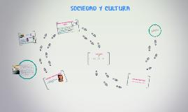 Sociocultural CPH-CJA