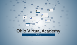 Ohio Virtual Academy