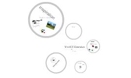 Copy of Y10 ICT Extension