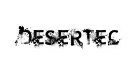 DESERTEC