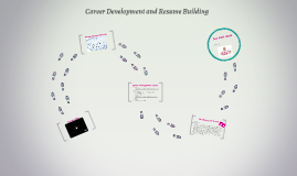 Career Development and Resume Building