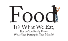 foodfinal