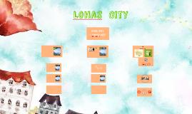 Lohas City