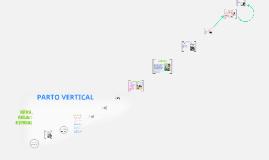 Copy of PARTO VERTICAL