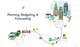 Copy of Planning, Budgeting,