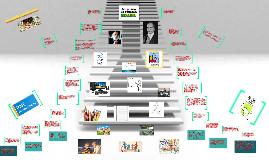 Copy of Copy of História Política e Educação
