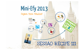 Mini-EFY