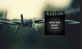 Copy of BUSN202: Business Ethics