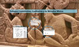 Enfoques Cualitativo Cuantitativo y Mixto Creswell 03