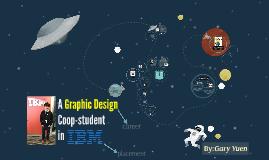 Copy of A Graphic Design