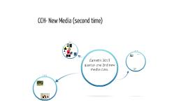 CCH- New Media -20