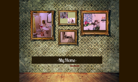 -My.Home-